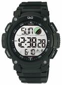 Наручные часы Q&Q M119 J001