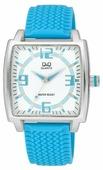 Наручные часы Q&Q Q780 J802