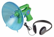 Подслушивающее устройство Edu Toys SC007