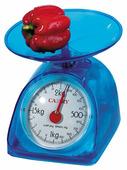 Кухонные весы Camry KCCT