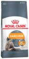 Корм для кошек Royal Canin для здоровья кожи и шерсти