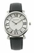 Наручные часы ROMANSON TL1256MW(WH)BK