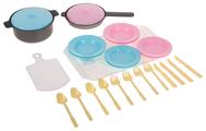 Набор посуды Совтехстром Кухонный У525