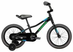 Детский велосипед TREK Precaliber 16 Boys (2018)