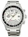 Наручные часы ORIENT EU07005W