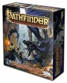 Настольная игра HOBBY WORLD Pathfinder. Стартовый набор