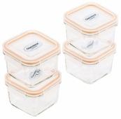 Набор контейнеров Glasslock GL-657