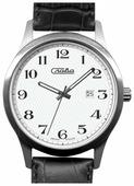 Наручные часы Слава 1311464/300-2115