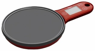 Кухонные весы Tefal BC2530V0 Trendy