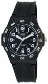 Наручные часы Q&Q GT44 J011