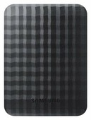 Внешний HDD Samsung M3 Portable 2 ТБ