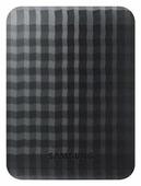 Внешний HDD Samsung M3 Portable 500 ГБ