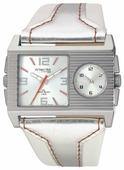 Наручные часы Q&Q DB08-304
