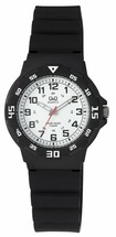 Наручные часы Q&Q VR19 J003