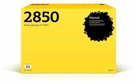 Картридж T2 TC-S2850