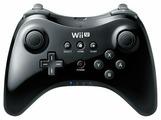 Геймпад Nintendo Wii U Pro Controller
