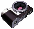 Чехол для фотокамеры Gariz CHNEX5NM