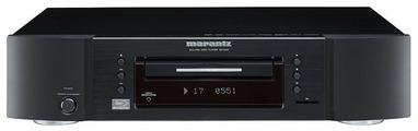 Blu-ray-плеер Marantz BD7004