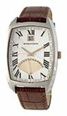 Наручные часы ROMANSON TL0394MJ(WH)
