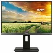 Монитор Acer B246WLymdprx (bmdprx)