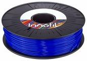 PLA пруток Innofil3D 1.75 мм синий