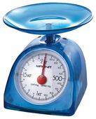 Кухонные весы MAGNIT RMX-6173
