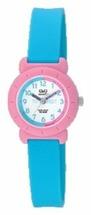Наручные часы Q&Q VP81 J016