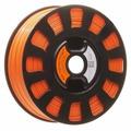 PLA пруток Robox 1.75 мм оранжевый