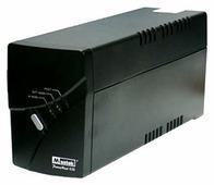Интерактивный ИБП Mustek PowerMust 636