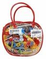 Набор доктора Junfa toys 501-1
