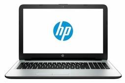 "Ноутбук HP 15-ac140ur (Core i5 4210U 1700 MHz/15.6""/1920x1080/8.0Gb/1000Gb/DVD-RW/AMD Radeon R5 M330/Wi-Fi/Bluetooth/Win 10 Home)"