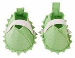Gotz Туфли для кукол 42 - 50 см 3402307