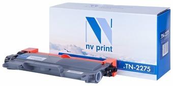 Картридж NV Print TN-2275 для Brother