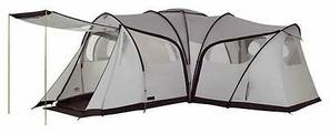 Палатка Coleman Matrix X9