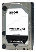 Жесткий диск HGST HUS722T1TALA604