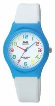 Наручные часы Q&Q VQ86 J011