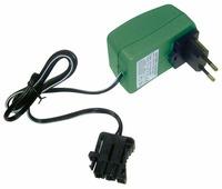 Peg-Perego Зарядное устройство 6В