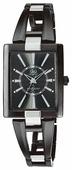 Наручные часы Q&Q F355-422