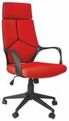 Компьютерное кресло HALMAR Voyager для руководителя