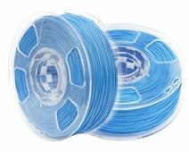ABS Geek пруток U3Print 1.75 мм светло-синий