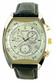 Наручные часы ROMANSON DL4141HMC(WH)