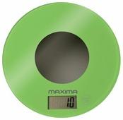 Кухонные весы Maxima МS-067
