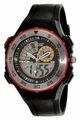 Наручные часы RG512 G21081.209