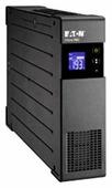 Интерактивный ИБП EATON Ellipse PRO 1600 IEC