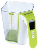 Кухонные весы ENDEVER KS-514
