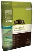 ACANA REGIONALS GRASSLANDS for cats 5,4 кг