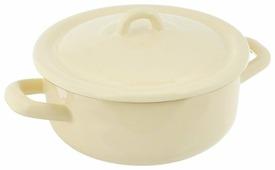 Кастрюля Лысьвенский завод эмалированной посуды С-16072/КмЭ 1,45 л
