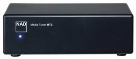 Сетевой аудиоплеер NAD MT 2