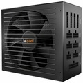 Блок питания be quiet! Straight Power 11 1000W