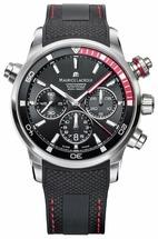Наручные часы Maurice Lacroix PT6018-SS001-330-1